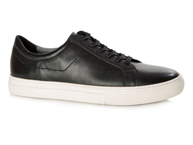 7c541875 Stort udvalg af billige sko lige til at købe hjem - Kalkovnen