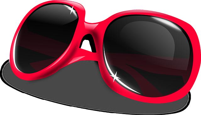 sun-glasses-159724_640